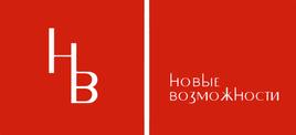 логотип Новых Возможностей.png