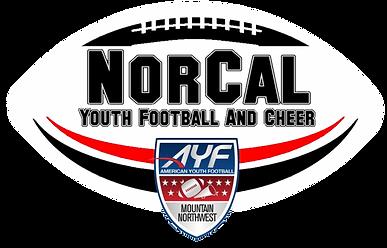 norcal_logo4-768x492.png