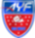 ayf logo _ big west logo _ png (1).png