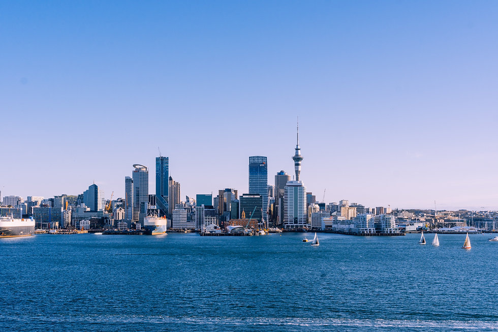 CP_Auckland2.jpg