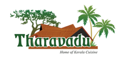 tharavadu.png