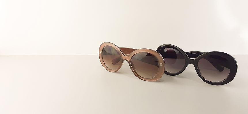 Óculos de sol Latrice Acessórios.jpg.jpg