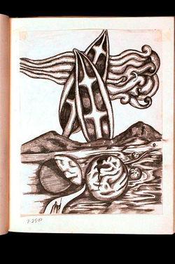 drawings journal entries 69
