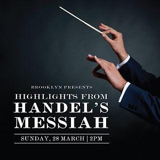 Brooklyn-Messiah.JPG