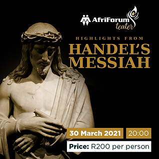 Messiah-at-AfriForum-Teater.png