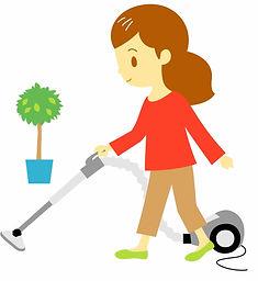 i7cleaning定期清潔服務