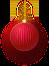 b-ball_n9.png