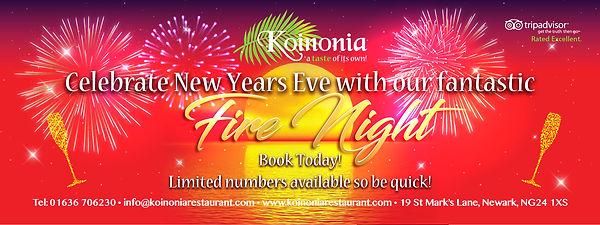 Koinonia NYE Facebook Ad 2017-01.jpg