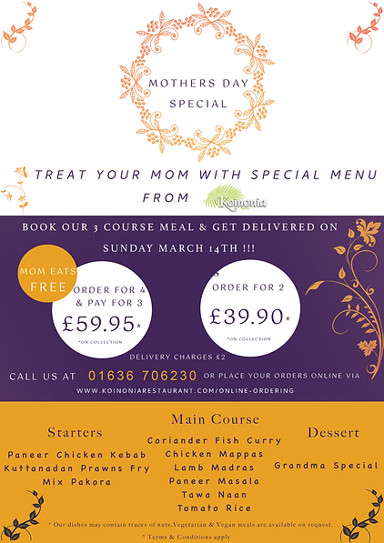 Mothers day menu card.png