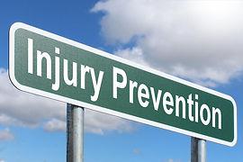 injury-prevention (1).jpg