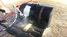 Wet Sand Blasting 1.jpg