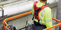 Fall Protection Harness.jpg
