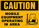 Mobile Equipment Operating.png