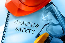 Health-and-Safety-1300-x-866.jpg