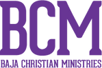 BCMlogo.png