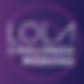 AppLolaSpecificationsSplash2019-04.png