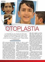 TVN_OTOP_DR_BELASQUIDE.jpg