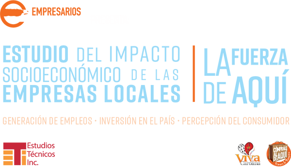 Logo evento.png