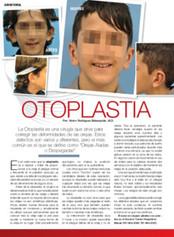 TVN_3417_Dr_Belasquide.pdf.jpg