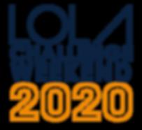 LolaChallenge2020web-08.png