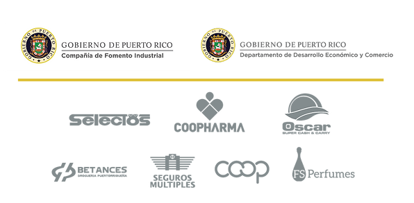 LogosMiercolesNaranja2020-03.png