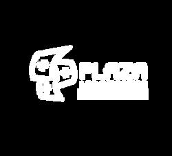 Plaza Las Americas [Converted]-02