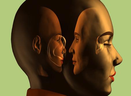 Cómo conectarte con tu Voz Interior