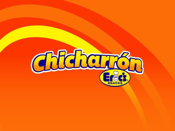 ESTO ESTÁ CHICHARRÓN
