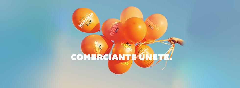 WebBannerMiercolesNaranja2020-02.png