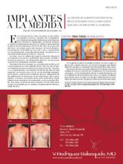 BELLEZA_BALASQUIDE_IGN_DIC17.pdf.jpg