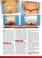 TVN_3424_Dr_Belasquide.pdf.jpg