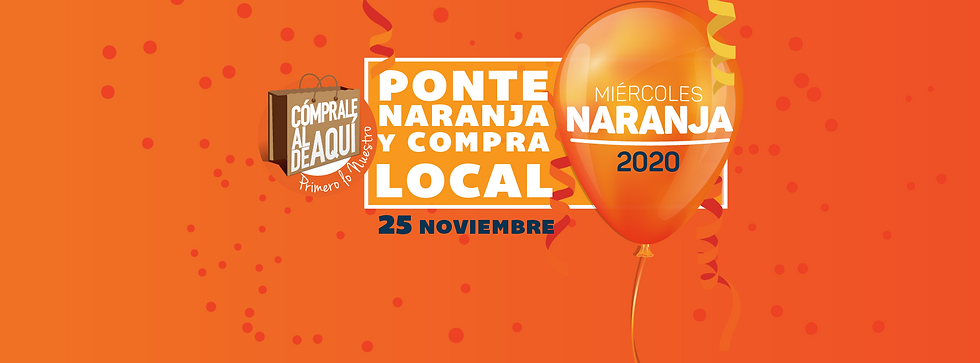 WebBannerMiercolesNaranja2020-01.png