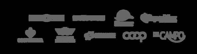 LogosParaVideo-03.png