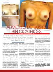 TVN_3503_Dr_Belasquide.pdf.jpg