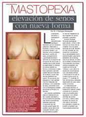 Dr._Balasquide_Publi_AD.pdf.jpg