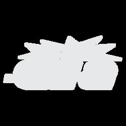 LogosAuspiciadores2017-15