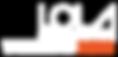 LogoLola2021-04.png