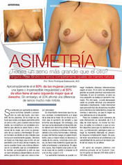 TVN_3419_ASIMETRIA_Dr_Belasquide.jpg