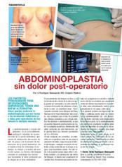 TVN_3409_Abdominosplastia.pdf.jpg