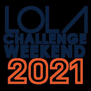 LolaChallenge2021-02.png