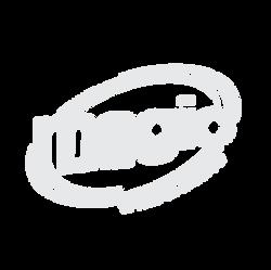 LogosAuspiciadores2017-03