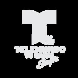 LogosAuspiciadores2017-12