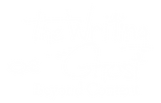 The Writing Ghost Logo