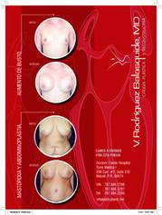 Dr._Balasquide_TV__Novelas_34-06.pdf.jpg