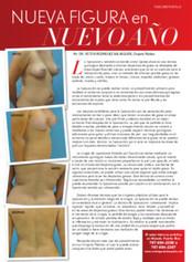 TVN_3602_balasquide_CON_WEB_.pdf.jpg