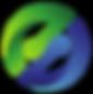 FullColor_TransparentBg_1024x1024_72dpi_