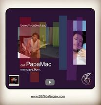 04 PapaMac.png