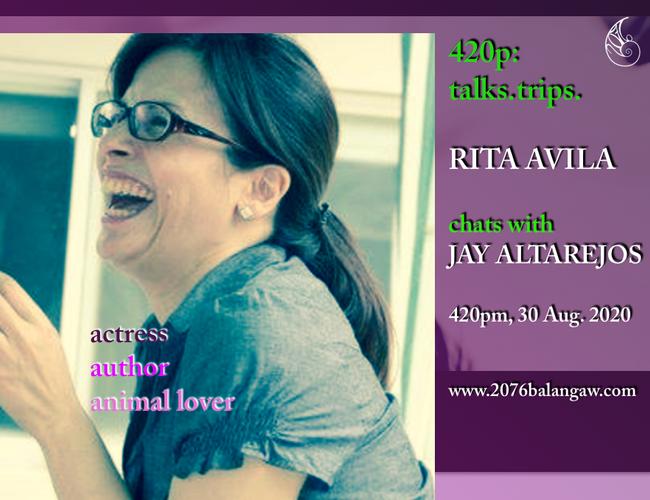 Rita Avila_420.png