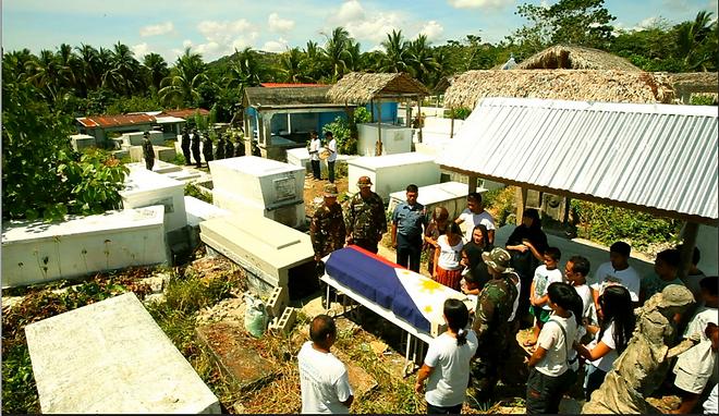 PHH Burial.png