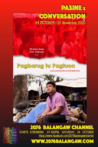Pagbarug_vertical AC.png
